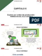 CONTABILIDAD DE COSTOS_ CAP 5.pptx