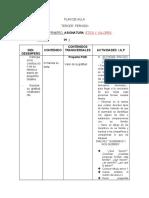 5 ADAPATCIONES PRIMERO III.docx