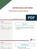 Unidad_4_Sistema de costos por absorción