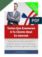 textos-que-enamoran.pdf