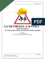 LA_SICUREZZA_A_SCUOLA_Dispensa_Informativa