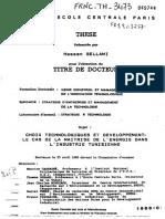 20069956.pdf
