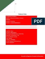 423260211-Trabajo-final-Coaching-pdf.pdf