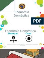 economia domestica.pptx