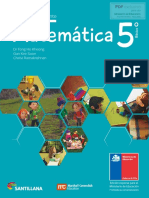 articles-145569_recurso_pdf.pdf