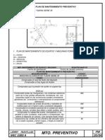 PRACTICA MEC3300.pdf