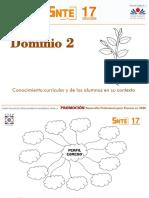 Mapas Participante D2.pdf