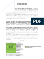 Examen de Análisis de coyuntura.docx