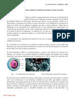 Efectos de presion, temperatura y radiacion UV  sobre coronavirus
