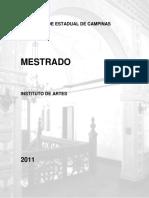 Ditolvo_AnaMartaAlexandre_M.pdf