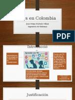 Tics en Colombia.pptx