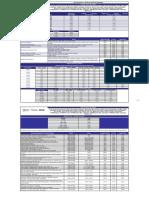 tarifas-personal.pdf