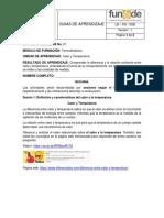9.1 Guía didácica, F. Calor y Temperatura (2).pdf