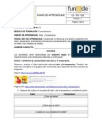 9.1 Guía didácica, F. Calor y Temperatura.pdf