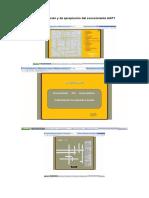 ACTIVIDAD  de reflexión y de apropiación del conocimiento AAP1.docx