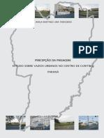 cp038311.pdf