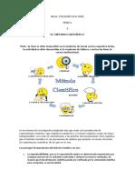 Documento (6).pdf