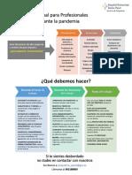 H. Peset Apoyo Emocional a Sanitarios.pdf