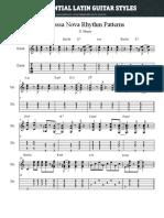 10870.pdf