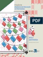 Educação para patrimônio - Fascículo 04.pdf