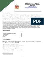 Syllabus_in_Sociology_101.pdf