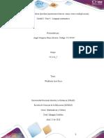 Unidad 3 - Fase 4 - Lenguaje matemático - ÁngelBorja.docx