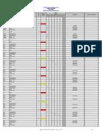 FPG-PC02-01-01 Lookahead - 18.01.16 - rev00.pdf