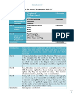 Presentation-Outline.docx