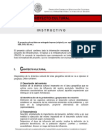 2_4_Instructivo_Proyecto_Cultural_PAISE