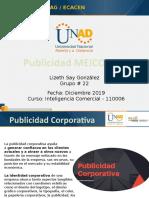 Unidad_5_Publicidad_Lizeth_Say.pptx