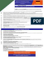 Niemcy_zasilek_kindergeld-2019.pdf