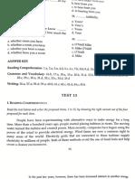 tests 13-15.pdf