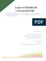 modelo_de_formacion_del_icbf.pdf