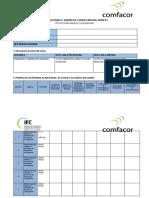 Plantilla- diseño de cursos virtuales IFC.docx