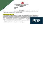 PC1 - MANU -TIPO 1- 2020-1.docx