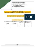 Model PV - CSF