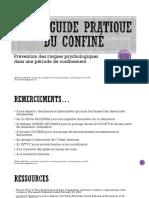 Petit-Guide-pratique-du-Confiné.pdf