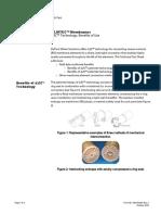 45-D01135-en iLEC Technology Benefits of Use.pdf