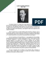 LAURO AGUIRRE ESPINOZA.pdf
