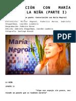 Conversación con Maria Negroni.pdf