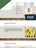 ACTITUD (2)