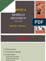 cap_modelo_dinamico - p1