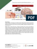 21335-68780-1-PB(1).pdf