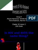 HIVpowerpoint.pptx