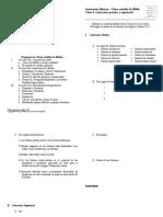 CEB-06-Poesía-y-Sabiduría-Alumno.docx
