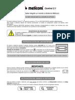 manual mando meliconi control 2.1.pdf