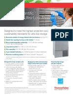 TSX ULT Freezers_NorthAmerica_0719 v2.pdf