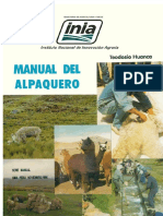 Huanca-manual_del_alpaquero.pdf