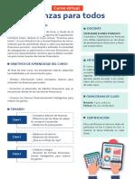 CURSO VIRTUAL FINANZAS PARA TODOS (2).pdf