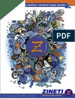 Catalogo 2018 ZINETI.pdf